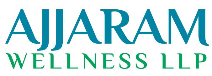 Ajjaram Wellness LLP
